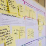 Jak zbudować mapę podróży klienta